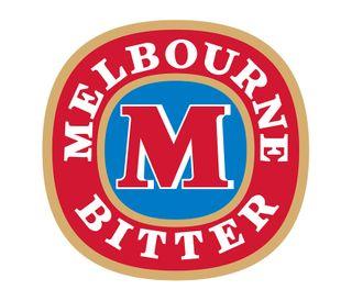 Melbourne Bitter Keg 50lt