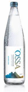 Mt Ossa Sparkling Water 500ml x20