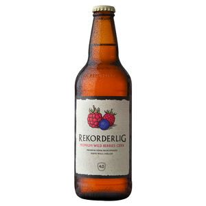 Rekorderlig Wild Berries 500ml-15