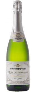 Marchand & Burch Cremant Bourgogne 750ml