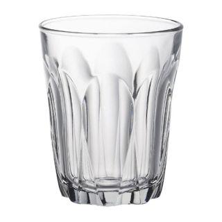 Duralex Provence 220ml (Latte Glass) x6