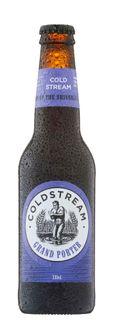 Coldstream Grand Porter 4.5% 330ml-24