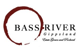 Bass River Winery
