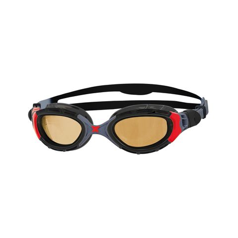 Predator Flex- Polarized Ultra Goggle