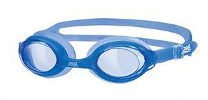 Bondi Goggle