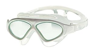 Tri-Vision Mask Adult
