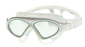 Tri Vision Mask