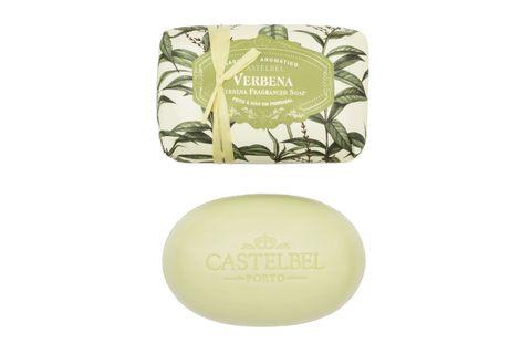 Castelbel Soap Verbena 150g