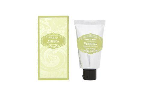 Castelbel Hand Cream Verbena 75ml