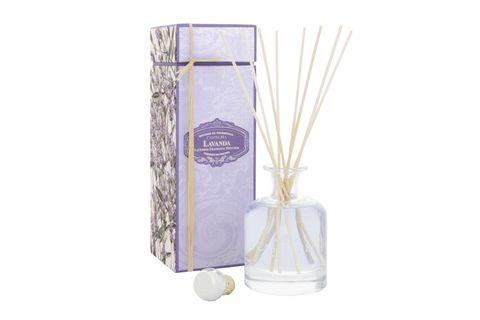 Castelbel Diffuser Lavender 250ml
