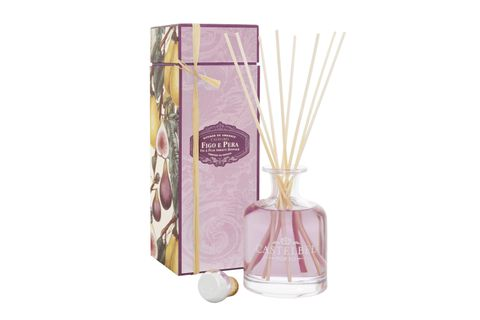 *Castelbel Diffuser Fig & Pear  250ml