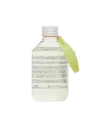 *Castelbel Diffuser Refill Verbena 250ml