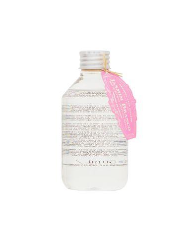 *Castelbel Diffuser Refill White Jasmine 250ml