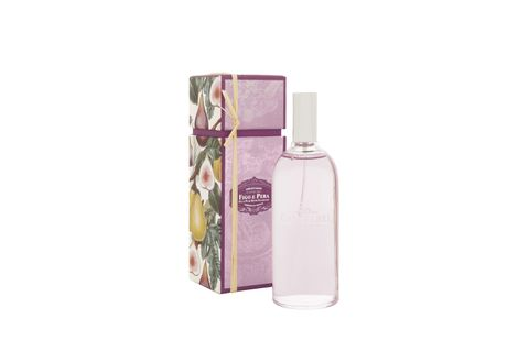 Castelbel Room Spray Fig & Pear 100ml
