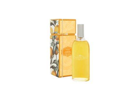 Castelbel Room Spray Orange 100ml
