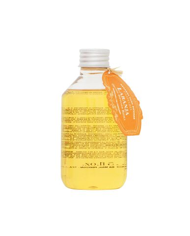 Castelbel Diffuser Refill Orange  250ml