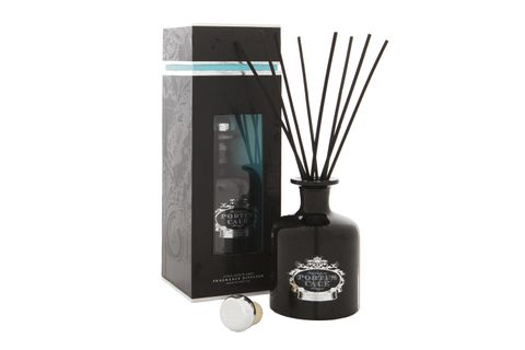 Portus Cale Black Edition 250ml Diffuser