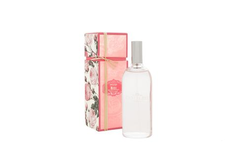 *Castelbel Room Spray Rose 100ml
