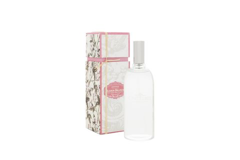 *Castelbel Room Spray White Jasmine 100ml