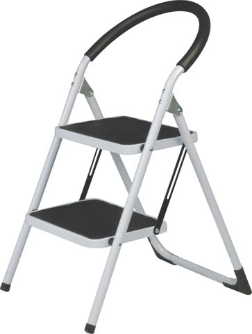 Leiter, 2 Step Ladder