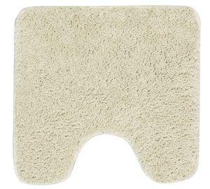 Microfibre Contour Linen