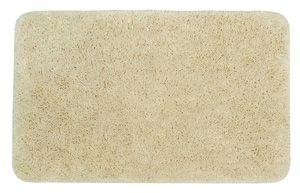 Microfibre Bath Mat Linen