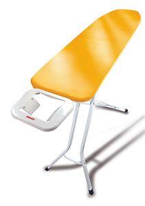 Leifheit Gala M Ironing Board