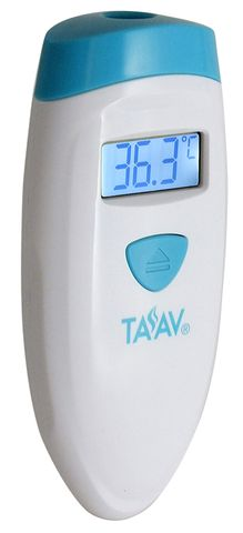 Taav Thermo Celsius Thermometer