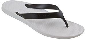Archline Balance White/Black