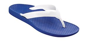 Archline Balance Blue/White
