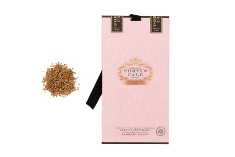 Portus Cale Rose Blush Fragrance Sachet