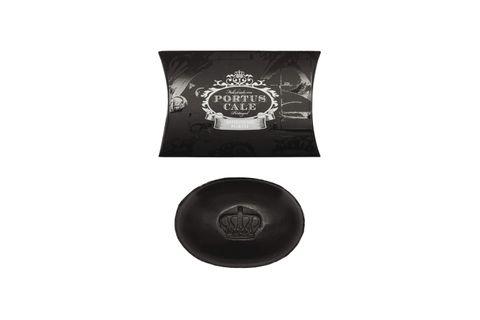 Portus Cale Black Edition Soap 40g