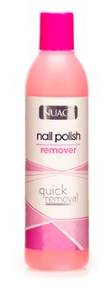 Nuage Nail Polish Remover 250ml