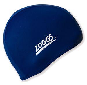 Easy Fit  Silicone Swim Cap