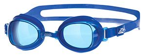 Otter Goggle - Adult