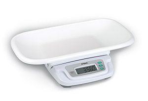 Bathroom Scales - Digital