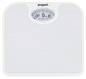 Bathroom Scales - Mechanical