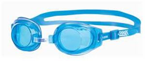 Little Ripper Goggle - Blue