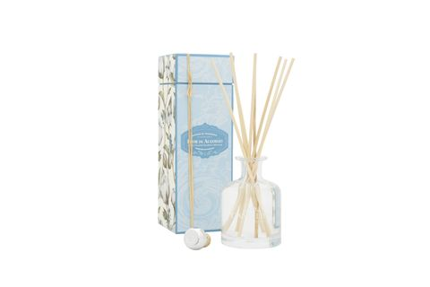Castelbel Diffuser Cotton Flowers 250ml