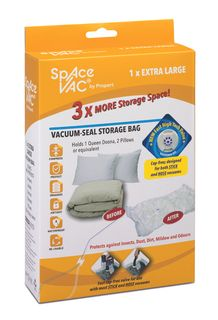 Space Vac Extra Large 1 Pack