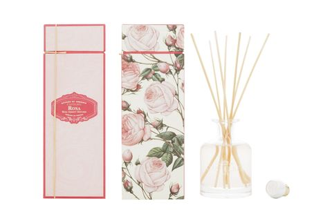 Castelbel Diffuser Rose 250ml