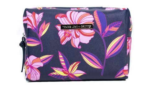 Gardenia Box