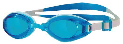 Endura Goggle - Adult
