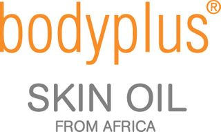 Bodyplus Skin Oil