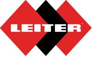 Leiter Ladders