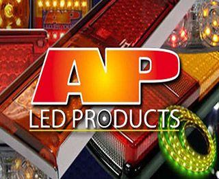 AP LED