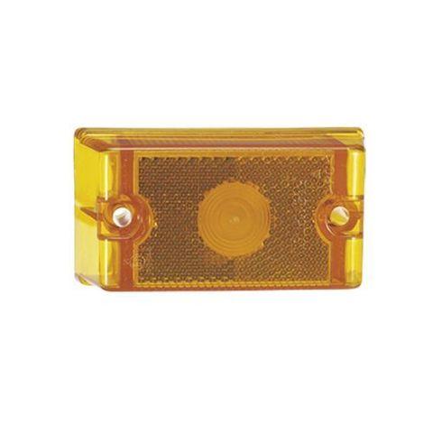 12V S/Indicator L/Kit