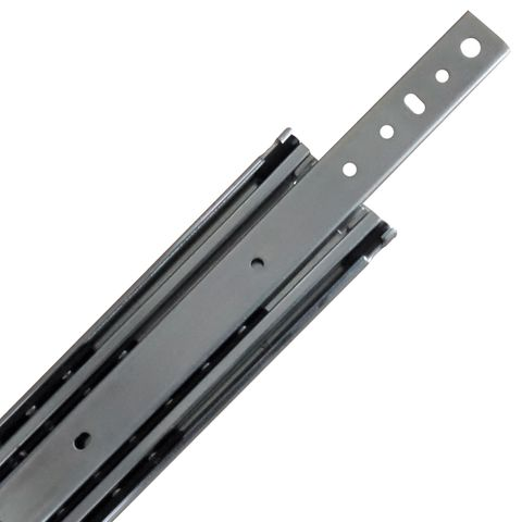 Drawer Slide Heavy Duty 1169MM/227Kg