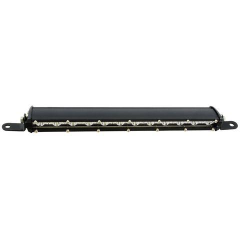 Ultra Slim Light Bar 36W