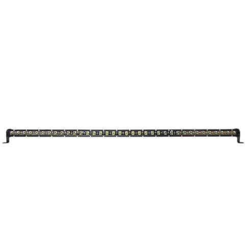 Ultra Slim Light Bar 108W